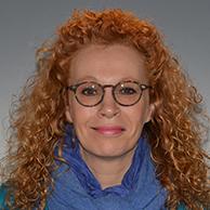 Rina van Schaik