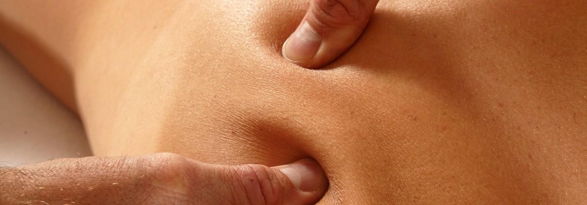 Corpus Fysiotherapie